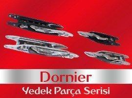 Dornier Dokuma Yedek Parça